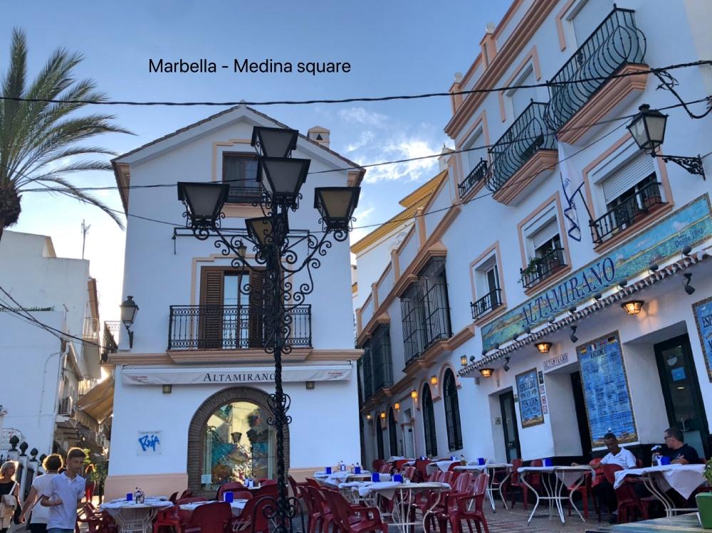 Marbella square.jpg