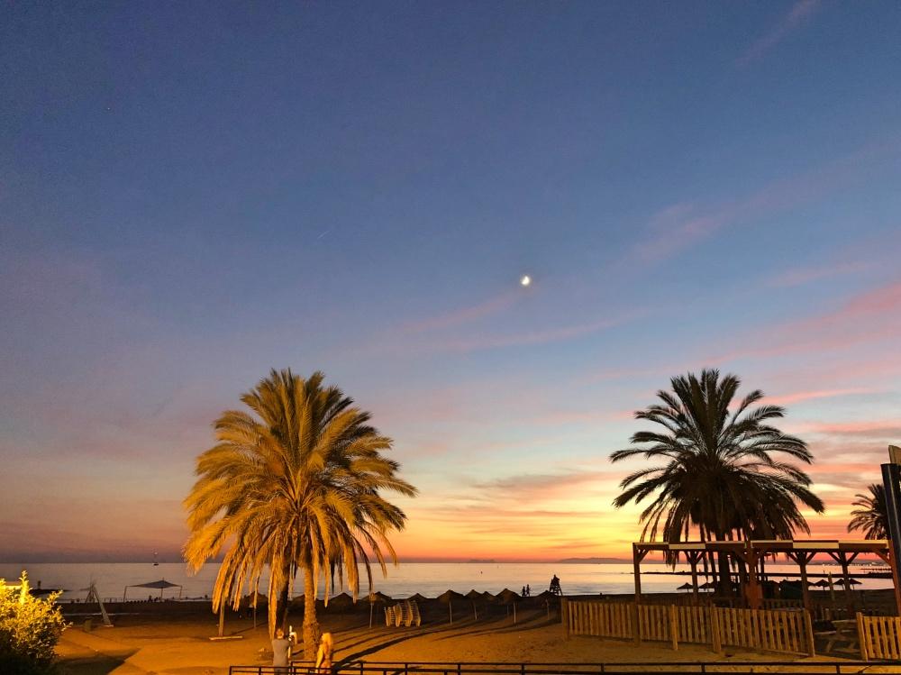 Marbella sunset.jpg