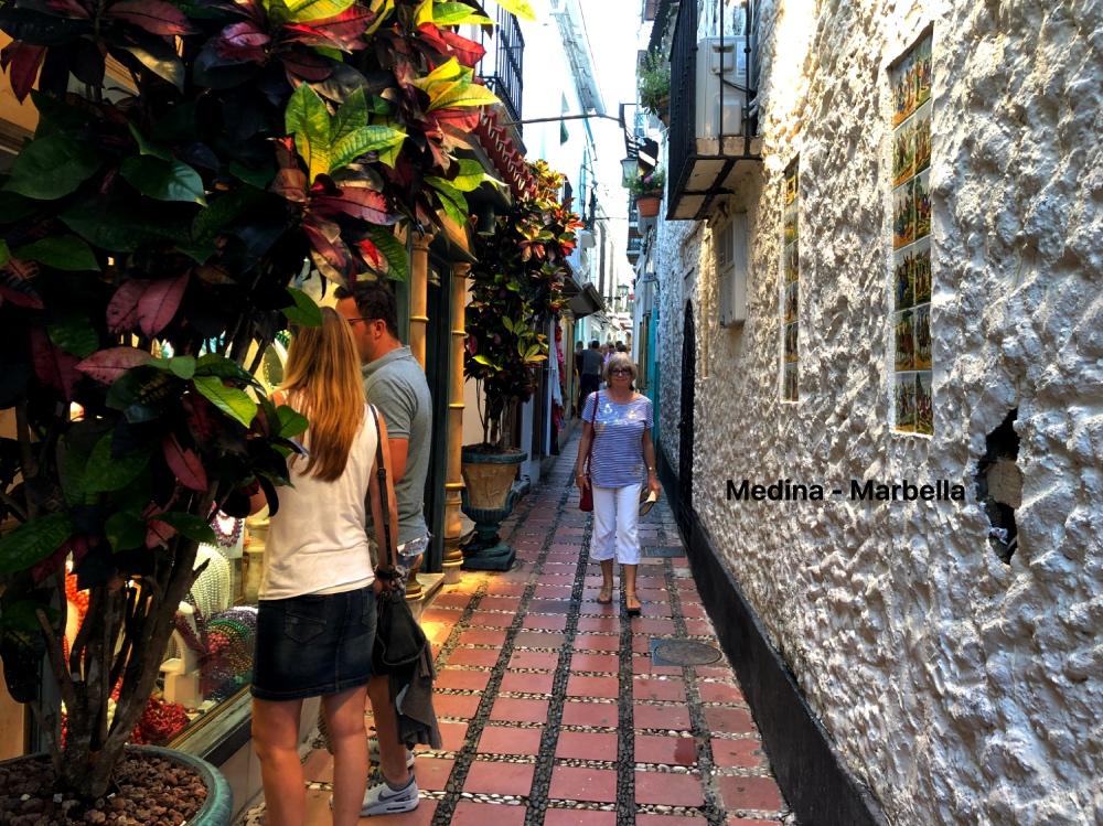 Medina Marbella.jpg