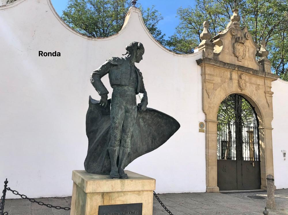 Matador statue.jpg