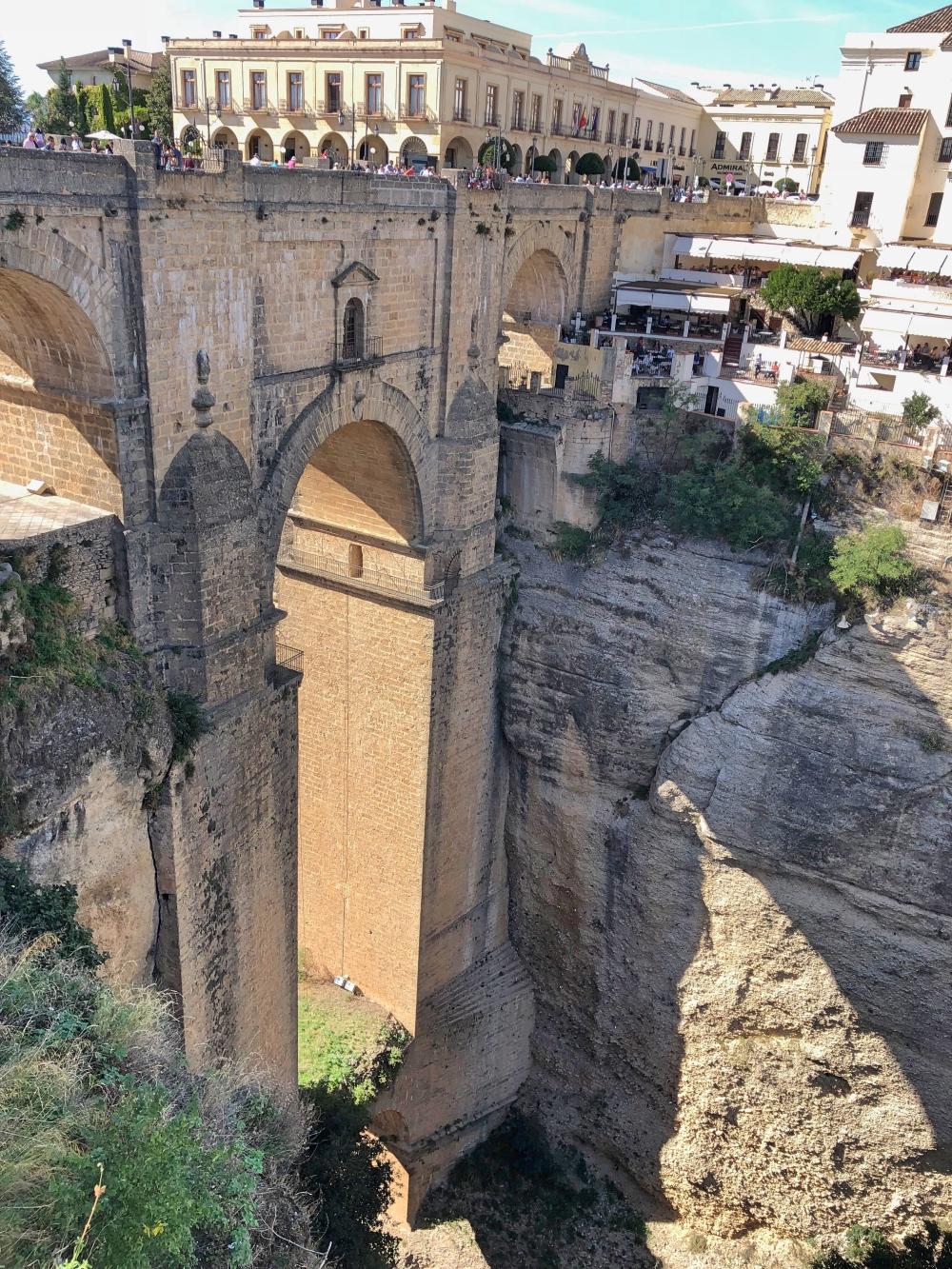 viaduct.jpg