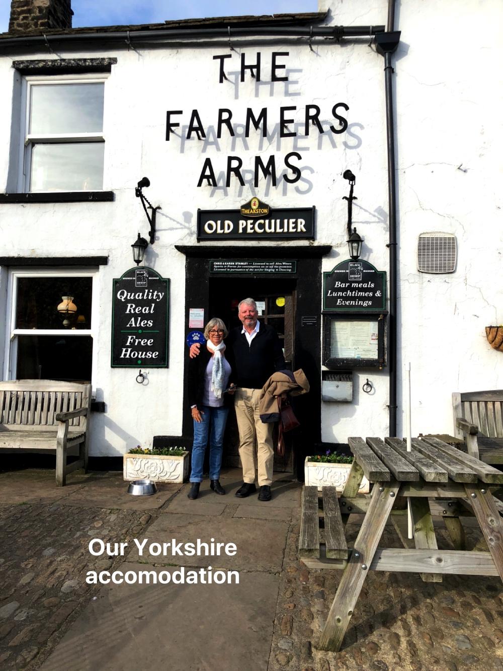 Farmers Arms D and P.jpg