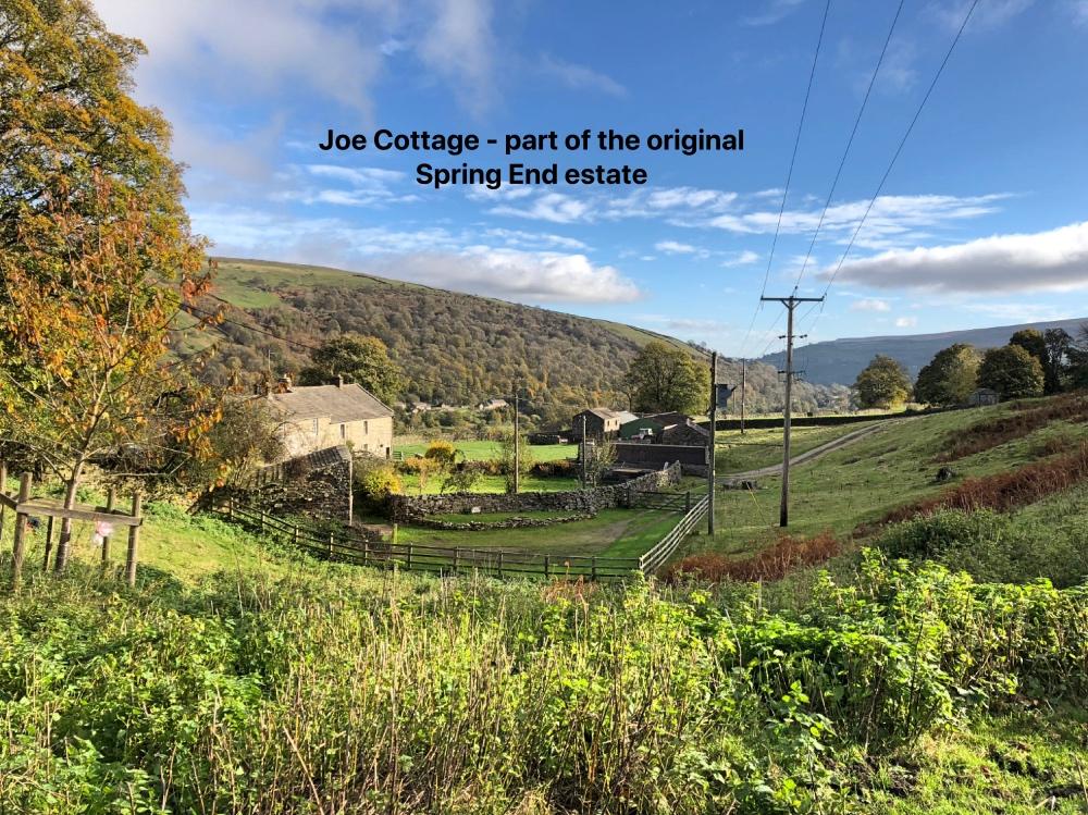 Joe cottage.jpg
