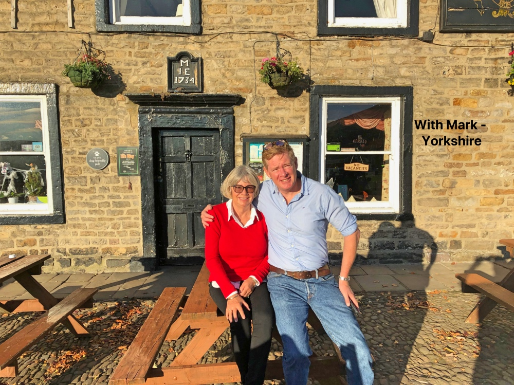 with Mark Yorkshire.jpg