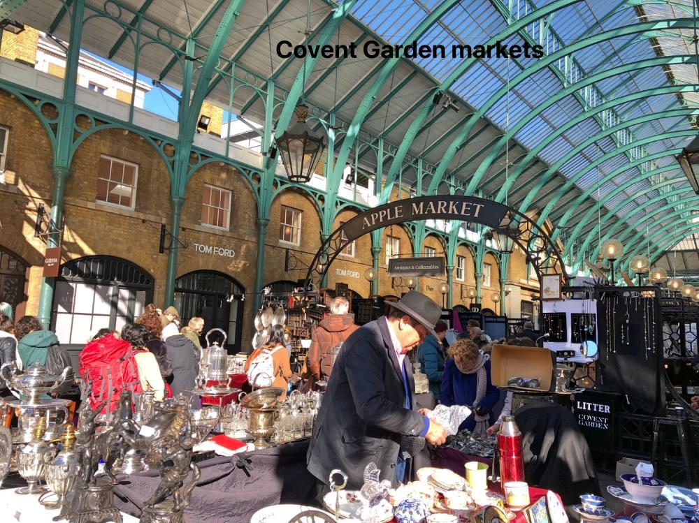 Covent G markets.jpg