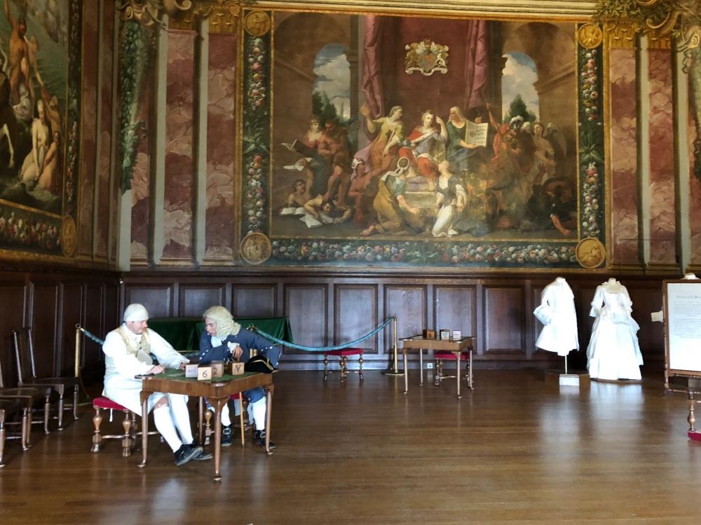 Interior H Court.jpg