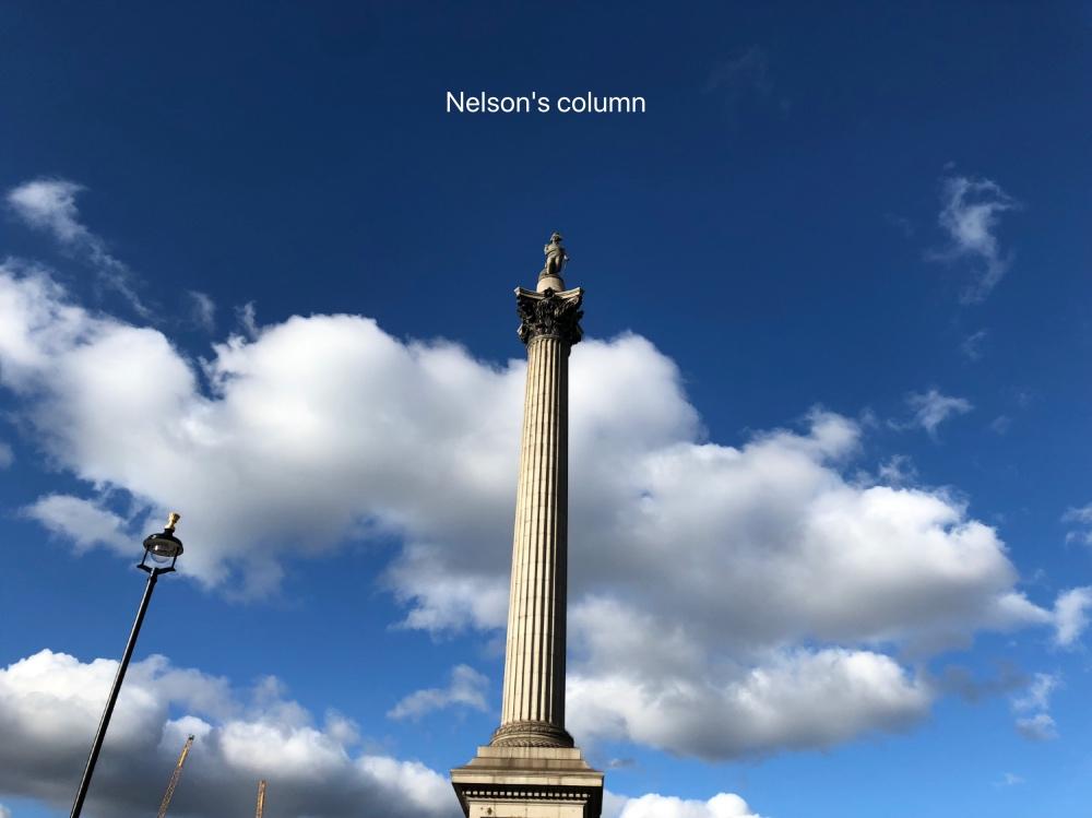 Nelsons column.jpg