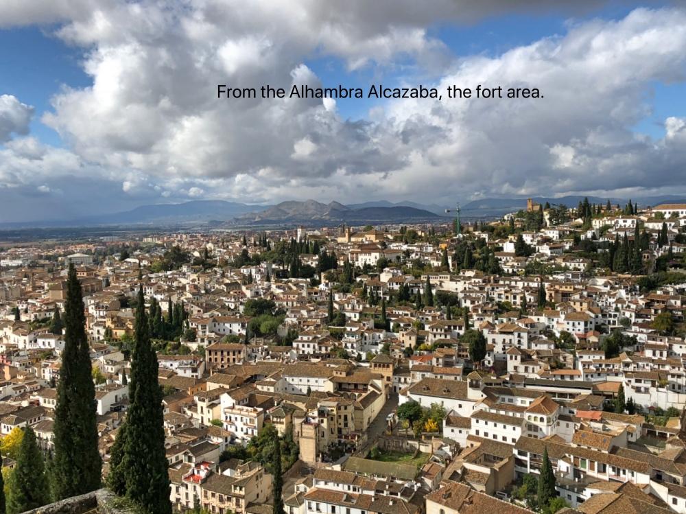 AH Alcazaba.jpg