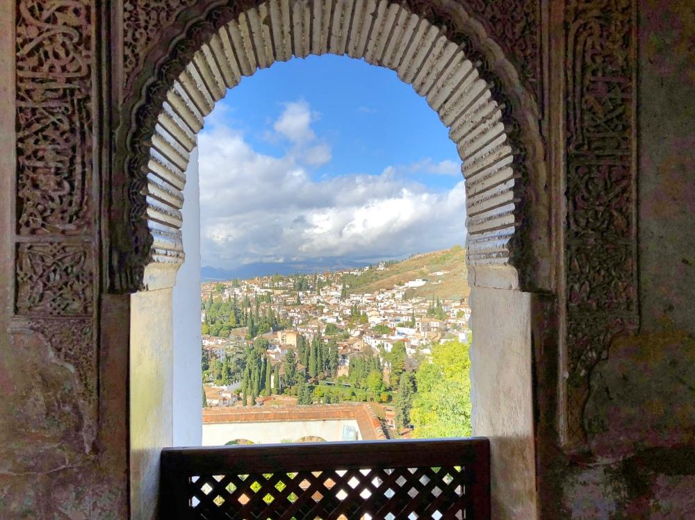 Al palace 3.jpg
