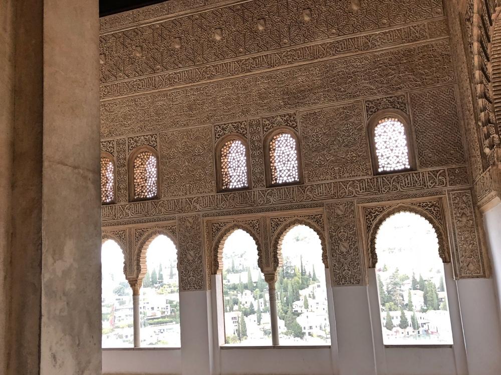 Al palace 5.jpg