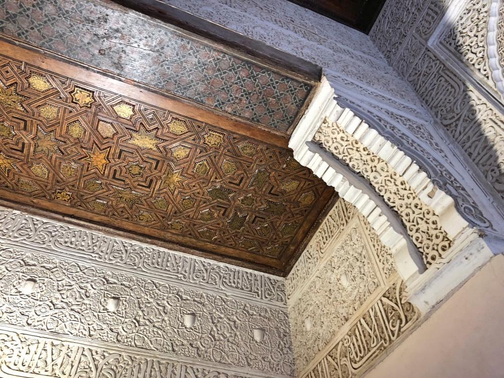 Al palace 8.jpg