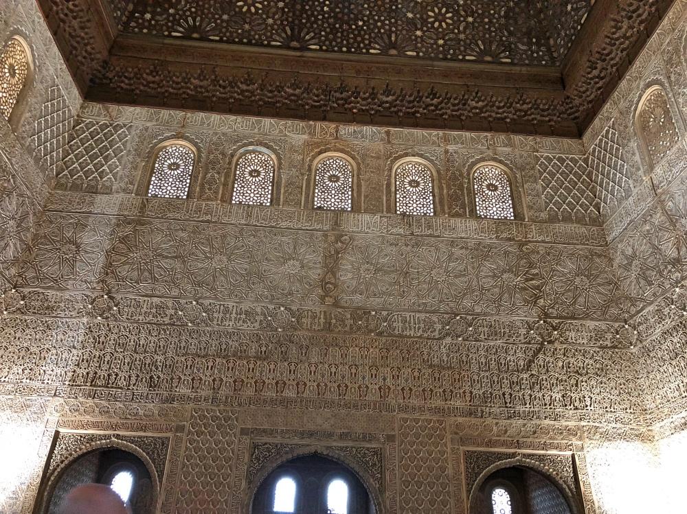 Al palace 12.jpg