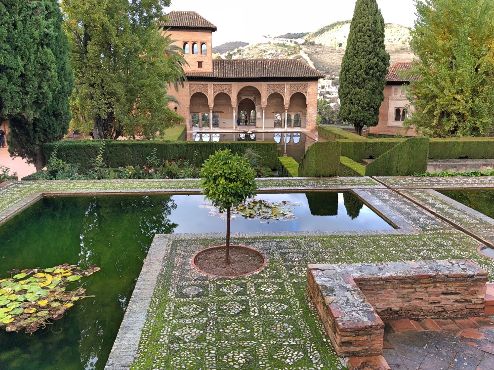 Al palace 20.jpg