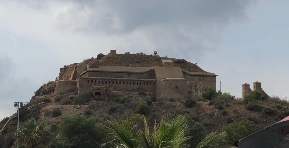 C hill top fort.jpg