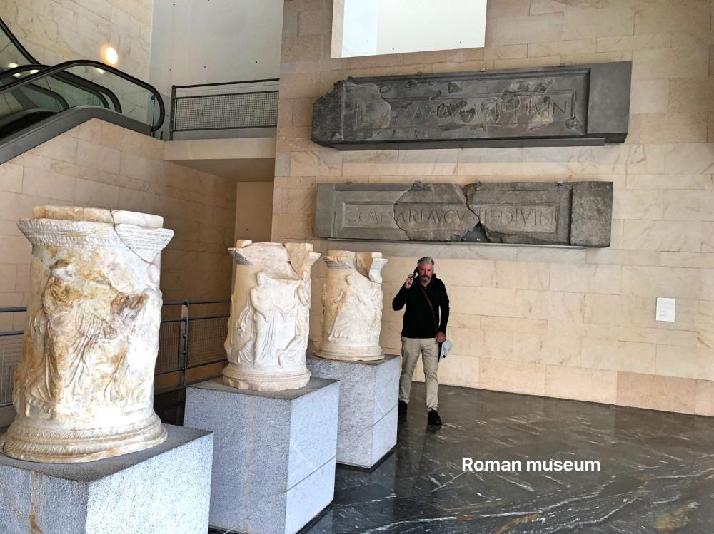 C Roman museum.jpg