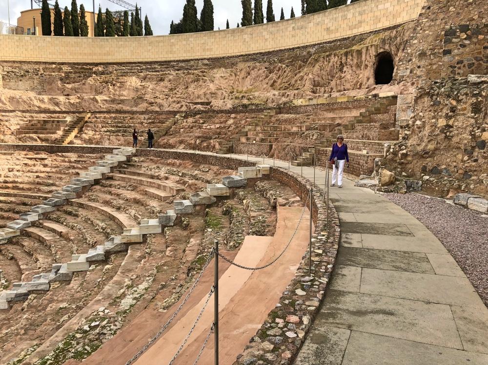 C roman theatre.jpg