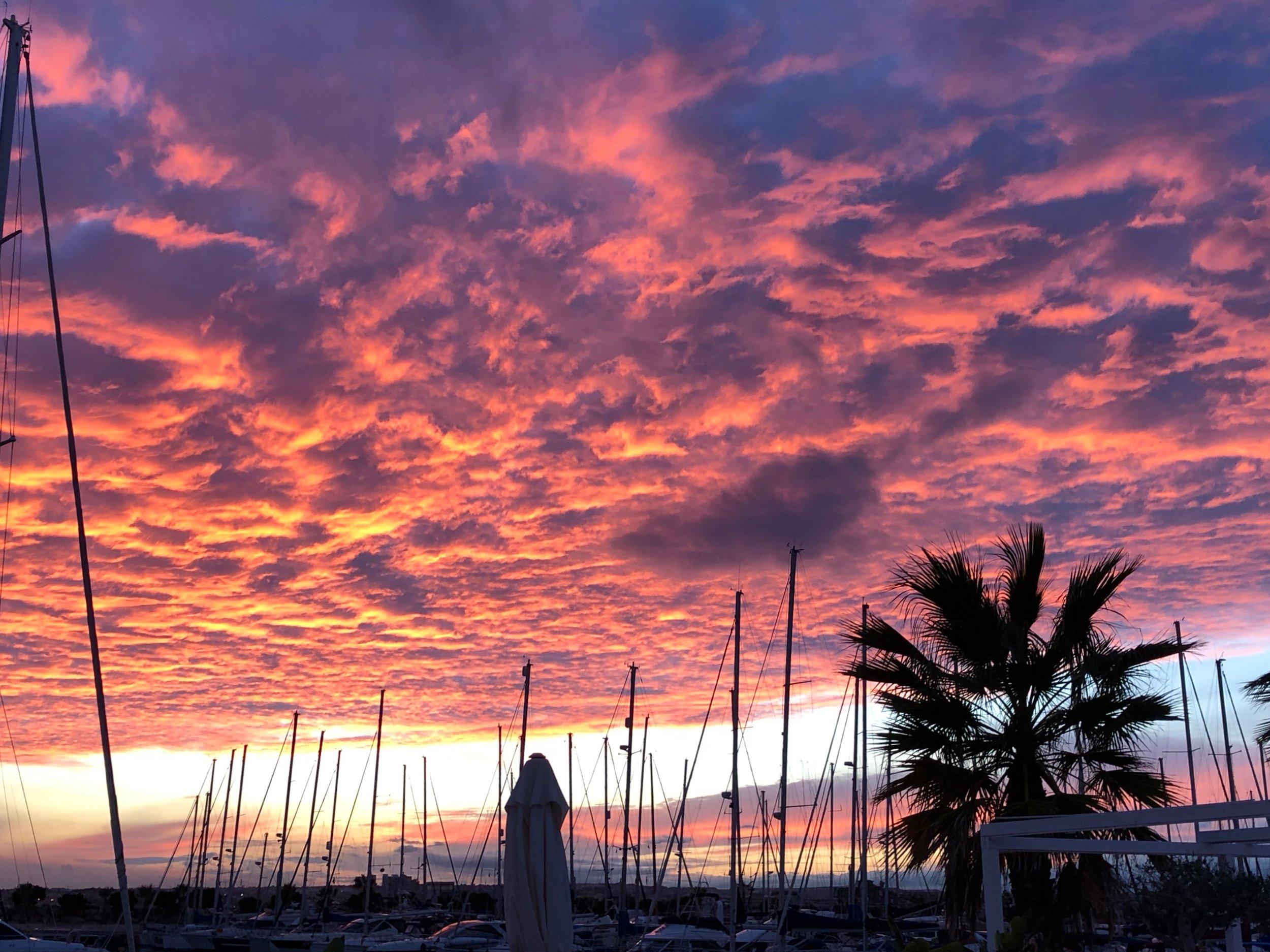 sunset_Fotor.jpg
