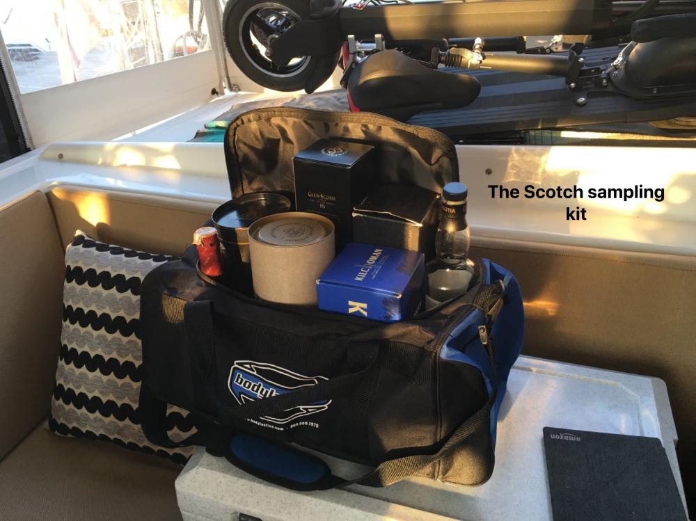 scotch sampling kit_Fotor.jpg