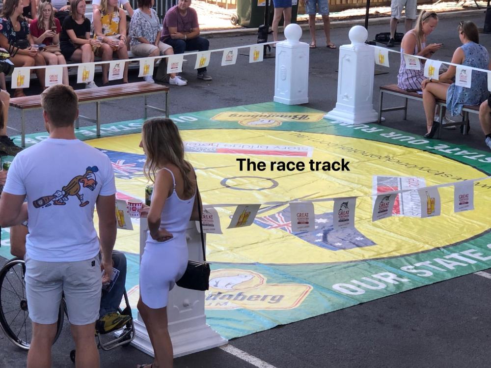 Race track Fotor.jpg