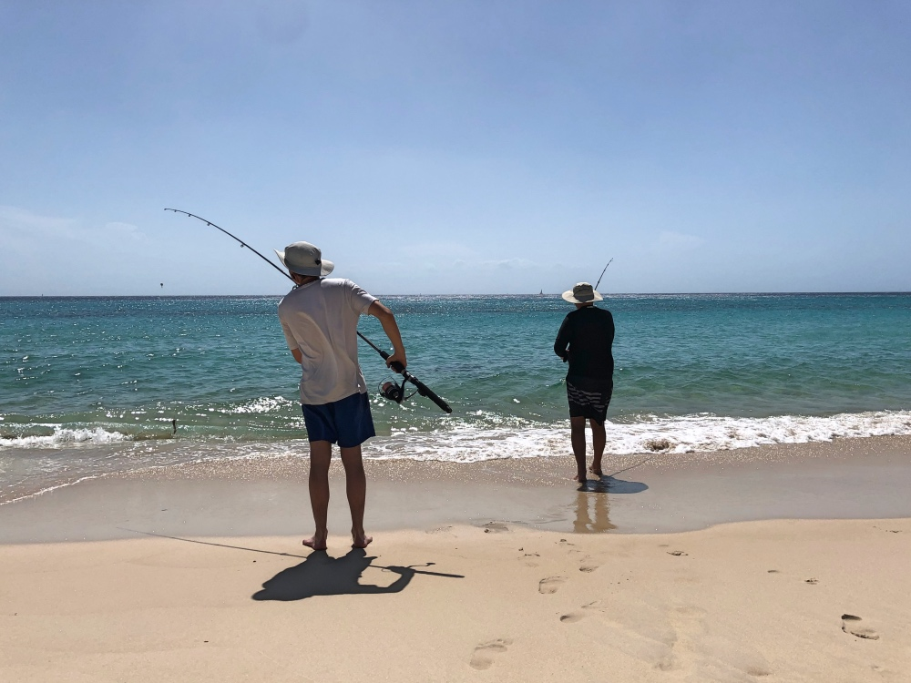 beach fishing.jpg