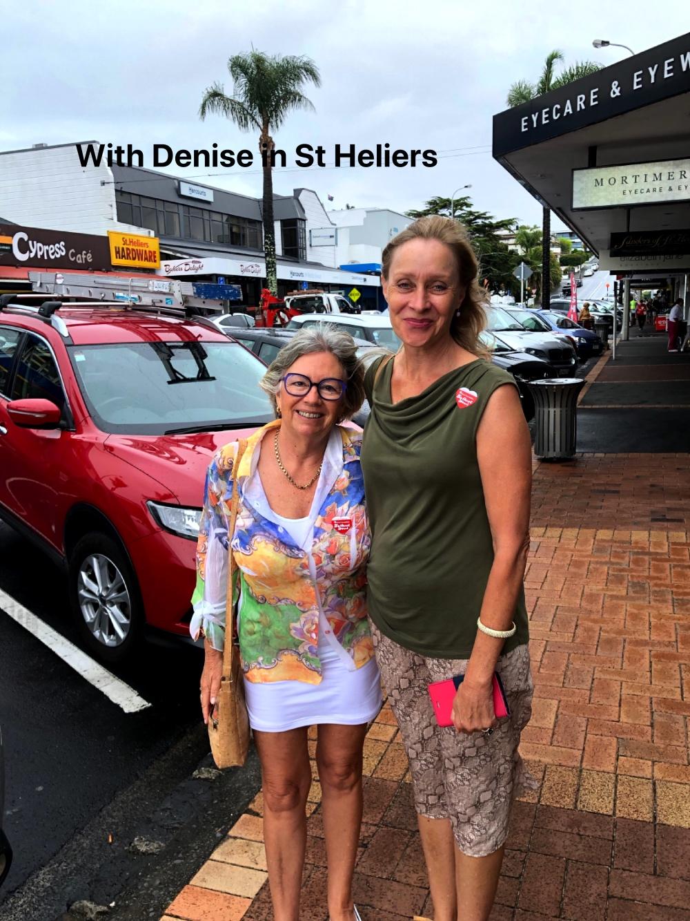 with Denise.jpg