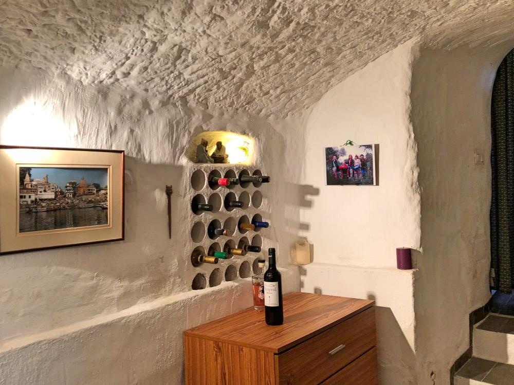 cave interior_Fotor.jpg