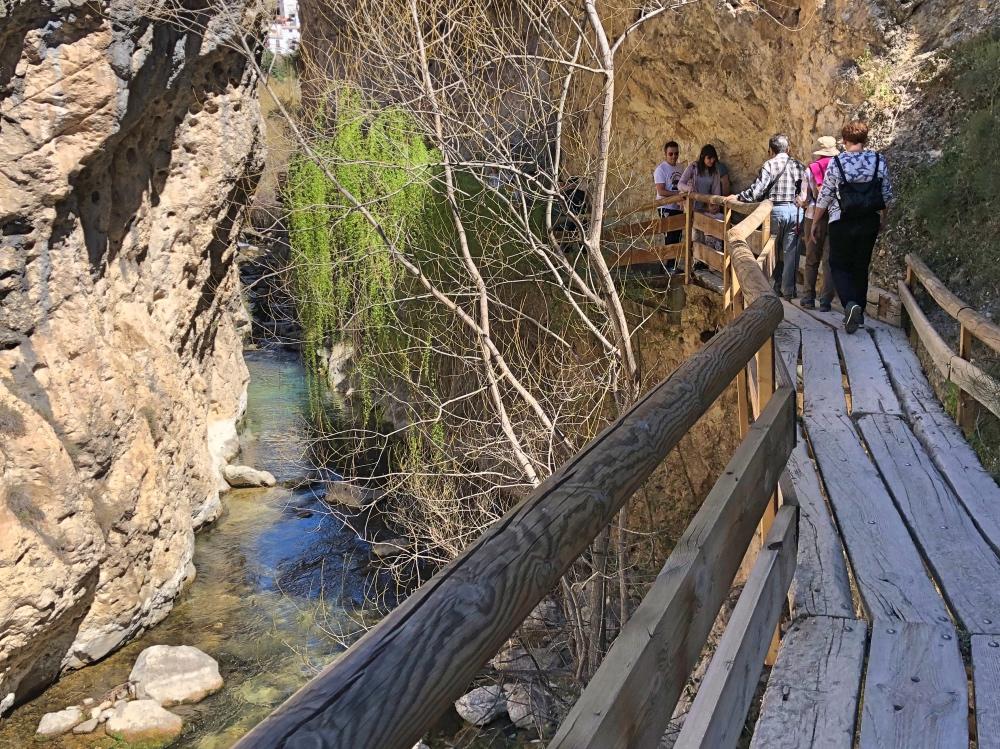 gorge walk_Fotor.jpg