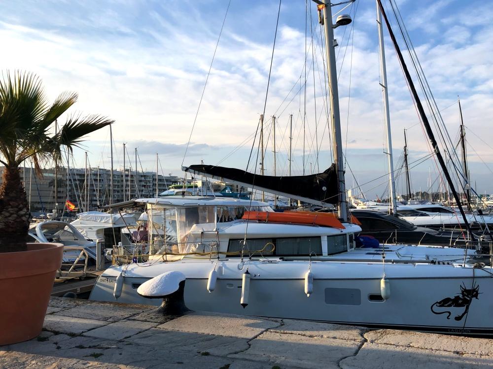 CEB Ibiza_Fotor.jpg
