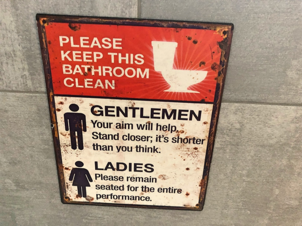 toilet sign_Fotor.jpg