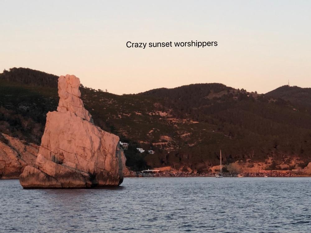 Ib sunset.jpg