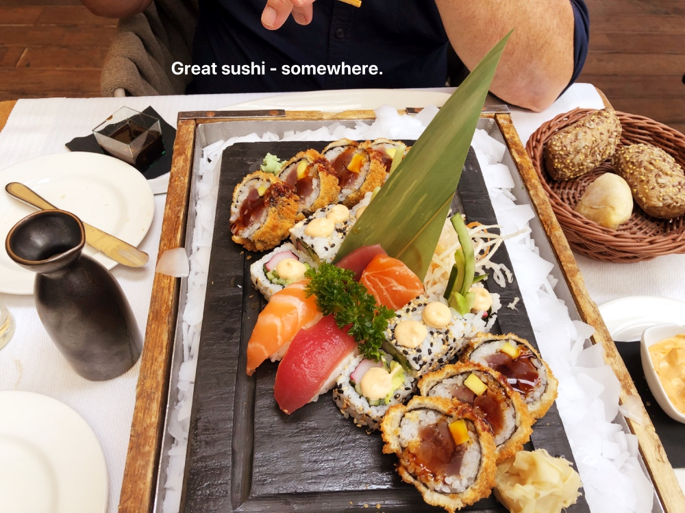 great sushi.jpg