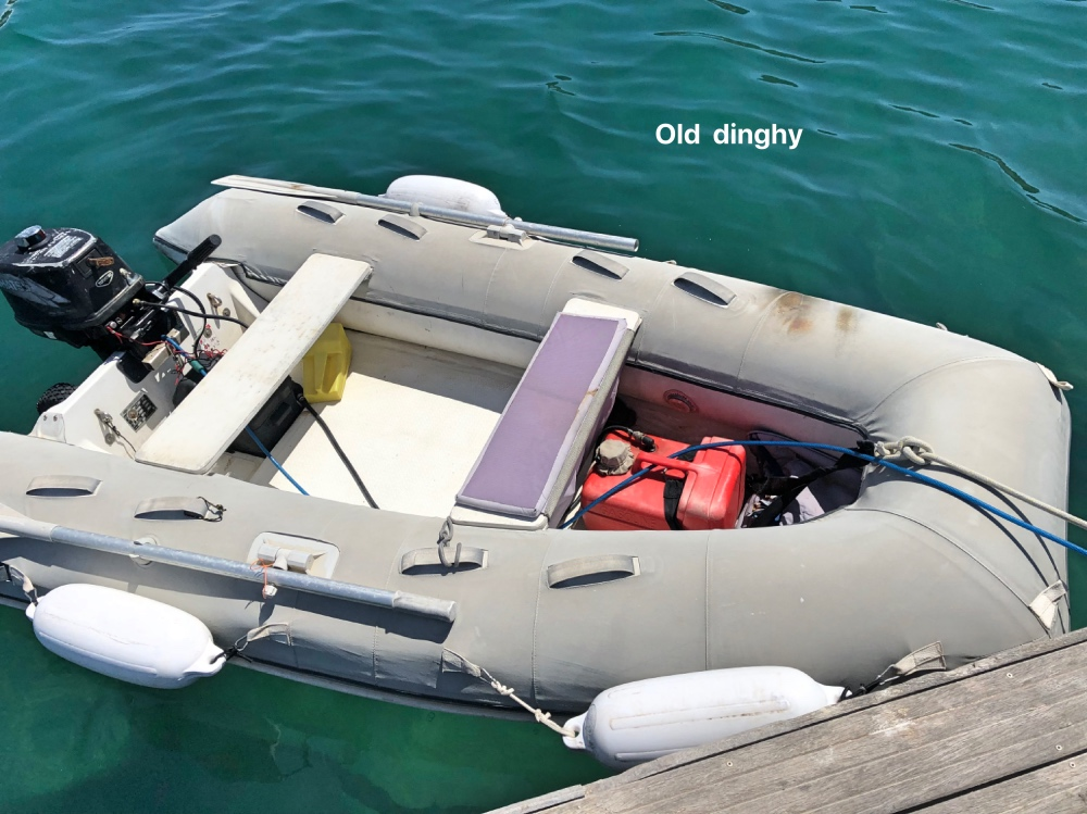 old dinghy.jpg