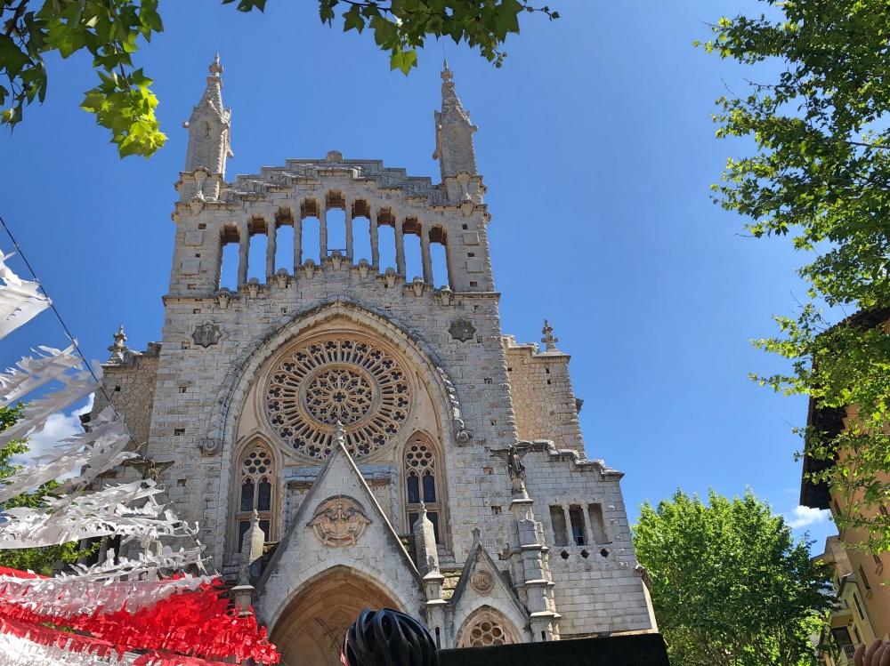 Soller church.jpg