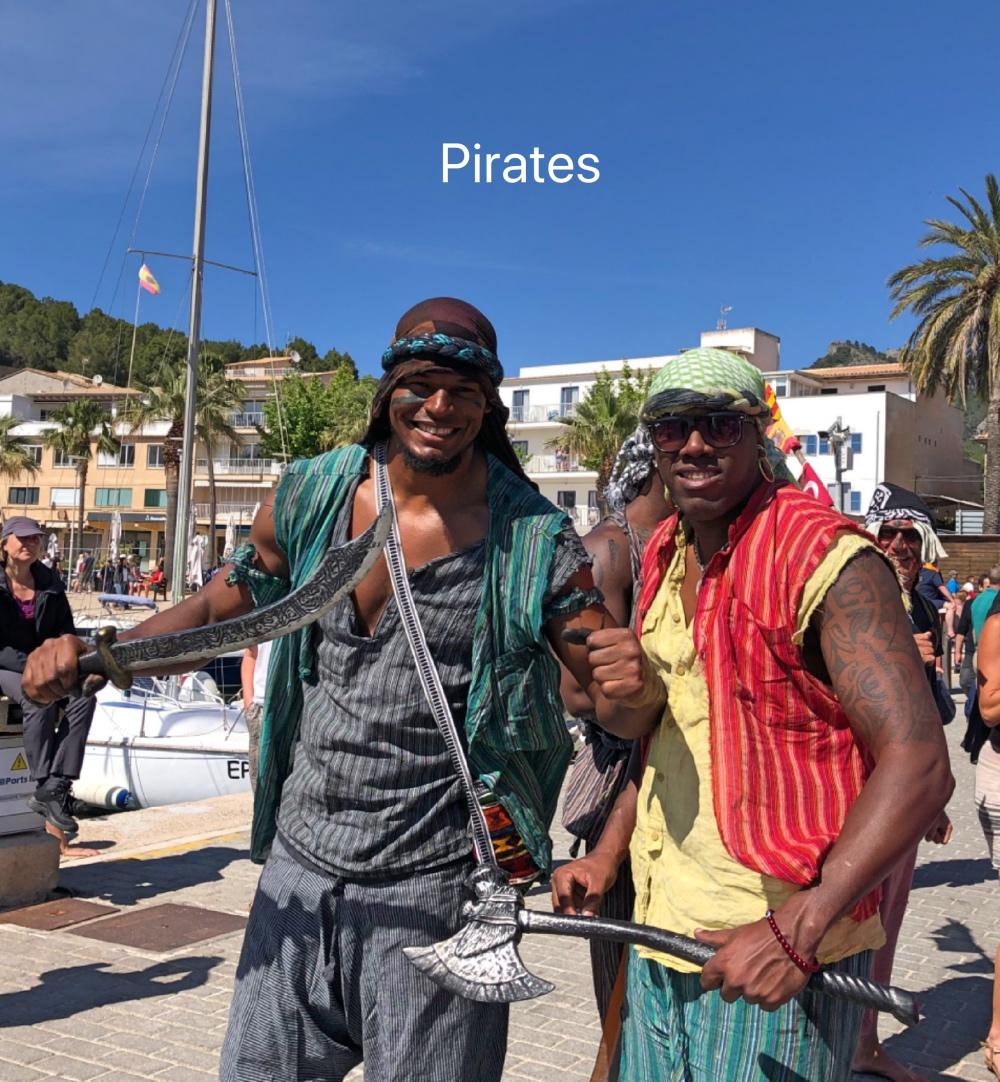 Soller pirates 1.jpg