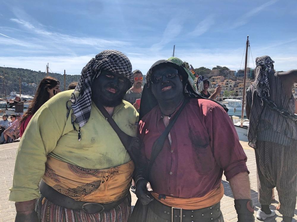 Soller pirates 2.jpg