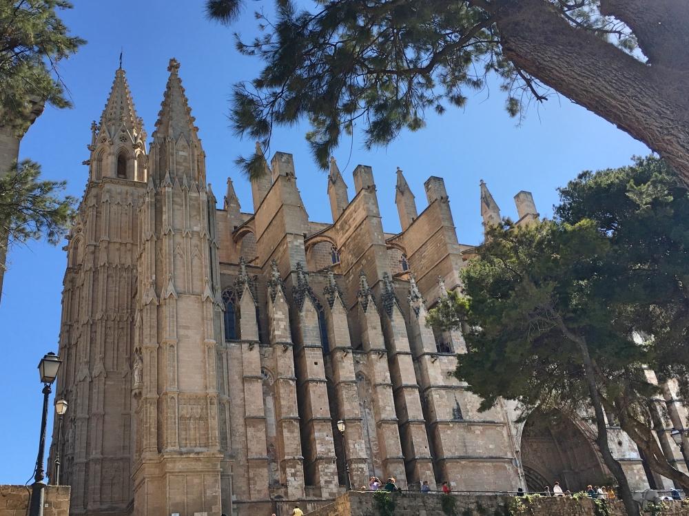 Palma cathedral 2.jpg