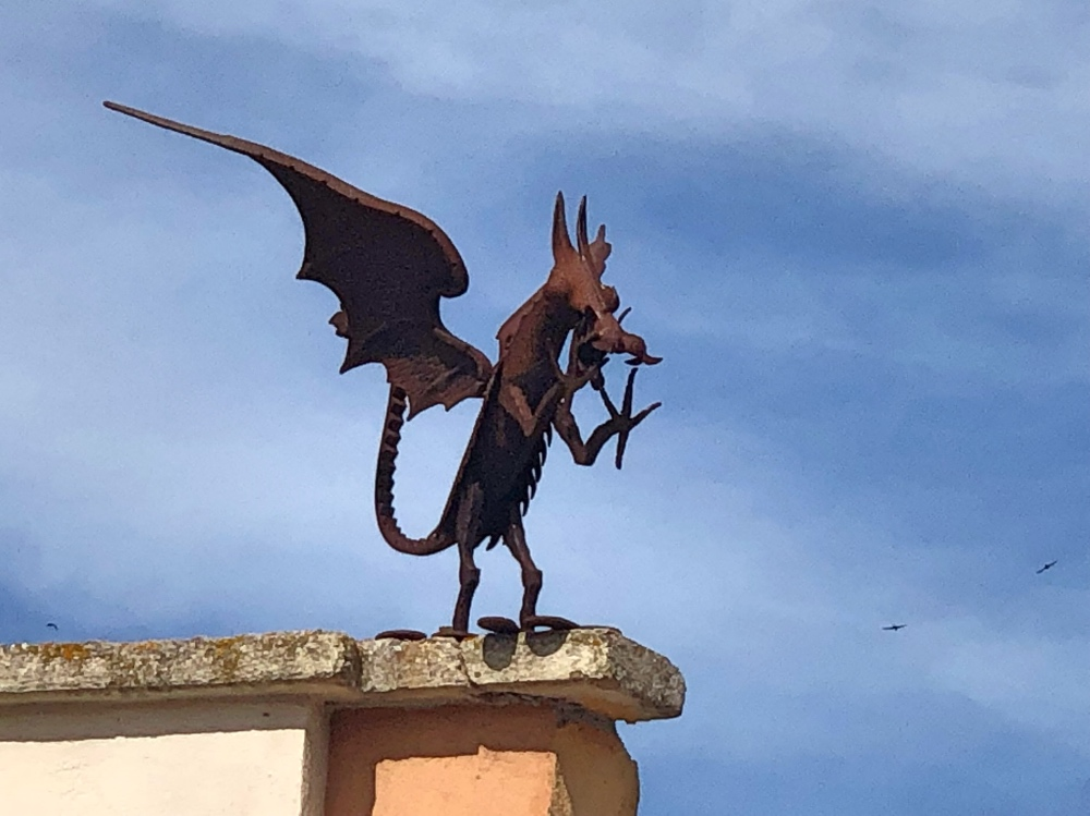 Palma dragon.jpg