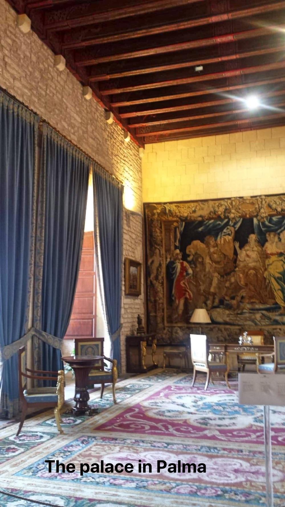 Palma palace.jpg