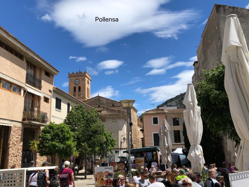 Pollensa square.jpg