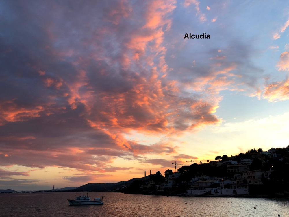 alcudia sunset.jpg