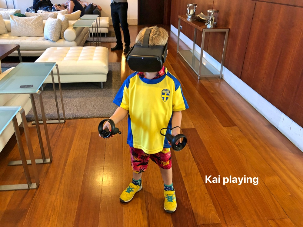 Kai playing.jpg