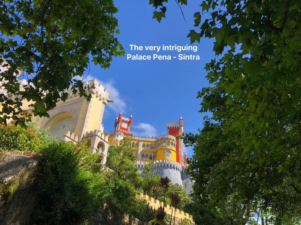 Palace Pena 1.jpg