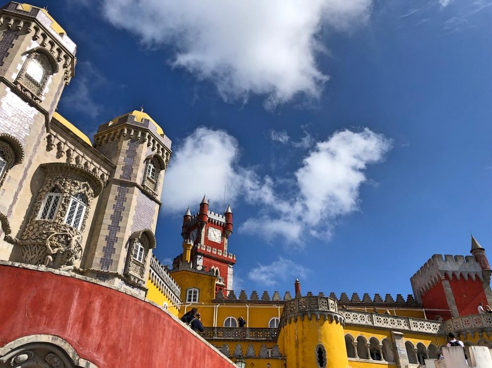 Palace Pena 4.jpg