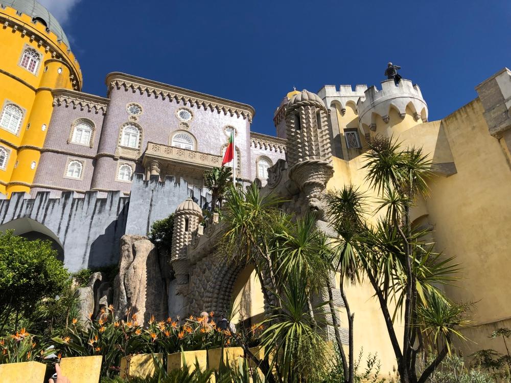 Palace Pena 3.jpg