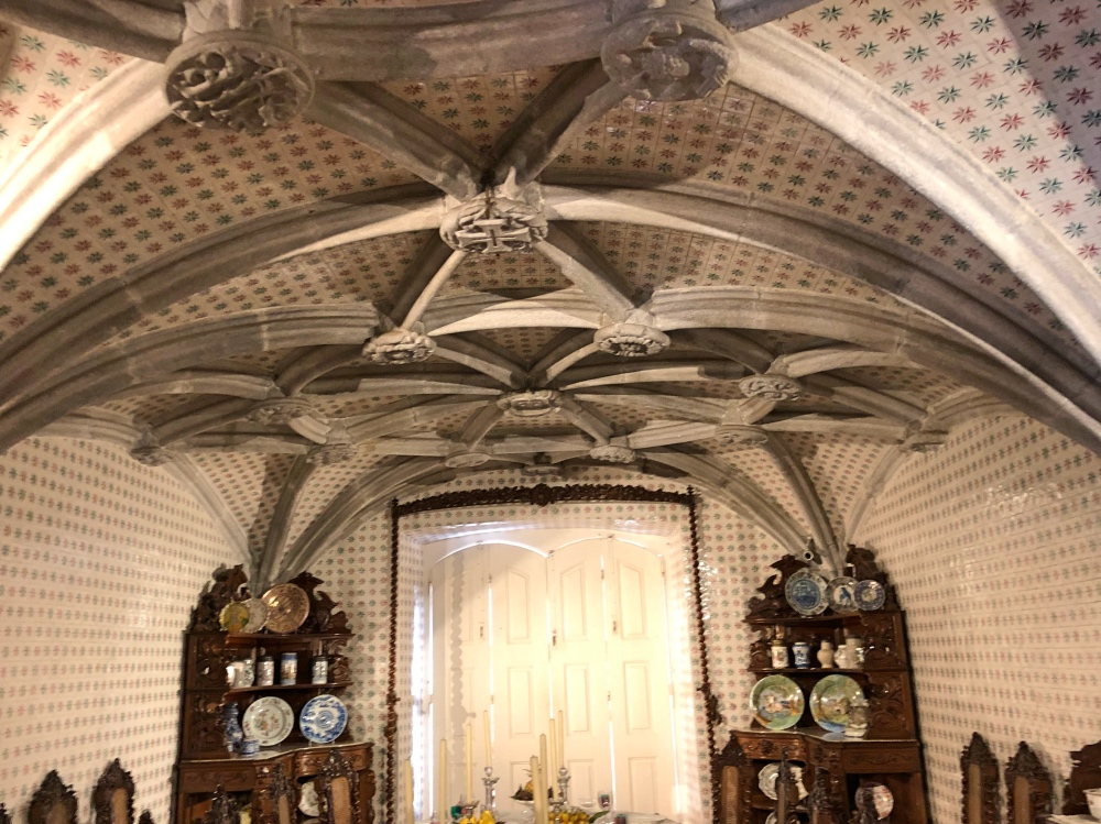 PP ceiling 1.jpg