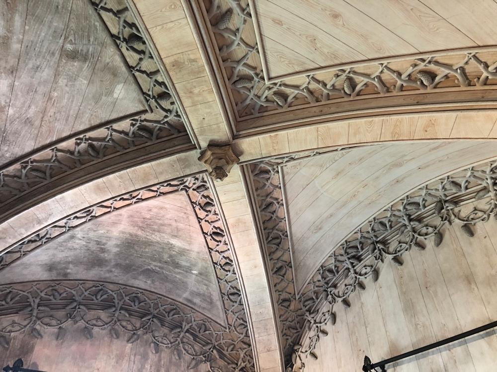 PP ceiling 2.jpg