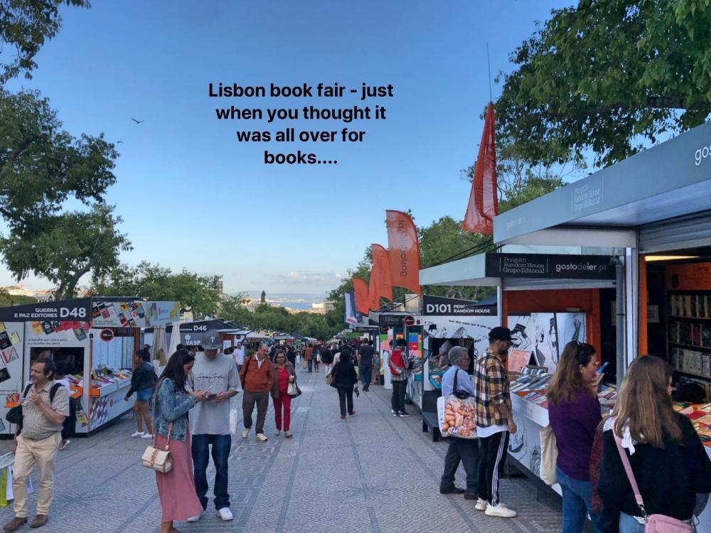 book fair2.jpg