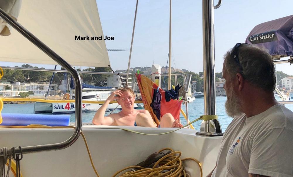 Mark and Joe.jpg