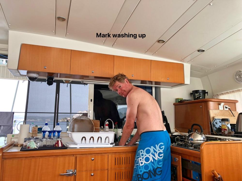 Washing up.jpg