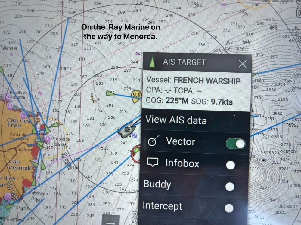 Warship.jpg